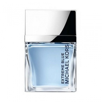 Michael Kors Extreme Blue for Men EDT 40ml