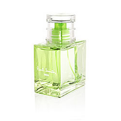 Paul Smith For Men EDT by Paul Smith 30ml