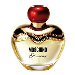 Glamour EDP by Moschino 30ml