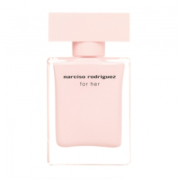 Narciso Rodriguez For Her EDP 30ml