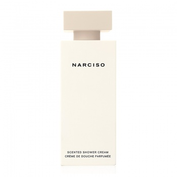 Narciso Rodriguez Narciso Scented Shower Cream 200ml