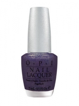 OPI Designer Series Mystery 15ml