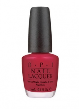 OPI Bastille My Heart 15ml