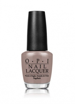 OPI Germany Berlin There Done That 15ml