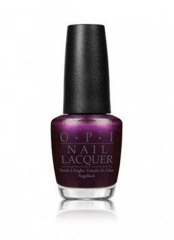 OPI Germany Every Month Is Oktoberfest 15ml