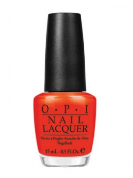 OPI Holland A Roll in the Hague 15ml