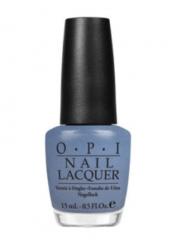 OPI Holland I Dont Give A Rotterdam 15ml