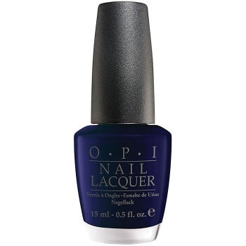 OPI Yoga-ta Get This Blue 15ml