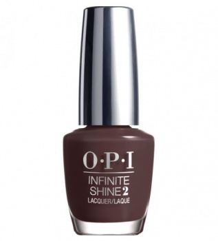 OPI Infinite Shine Never Give Up 15ml
