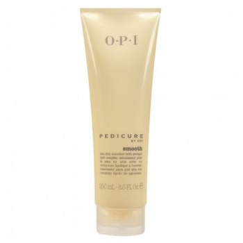OPI Pedicure Smooth 250ml