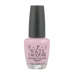 OPI Sweet Memories 15ml