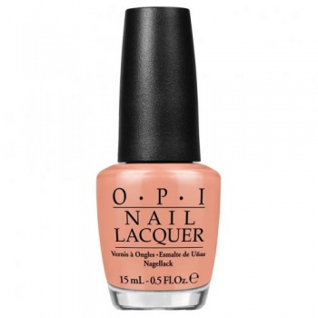 OPI A Great Opera-Tunity 15ml