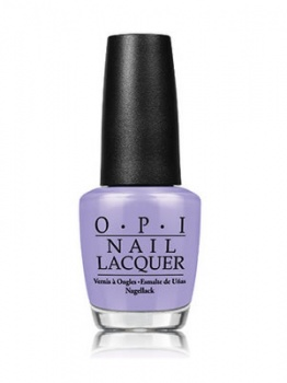OPI You're Such A Budapest 15ml