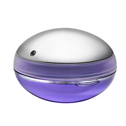 Paco Ultraviolet For Women EDP by Paco Rabanne 30ml