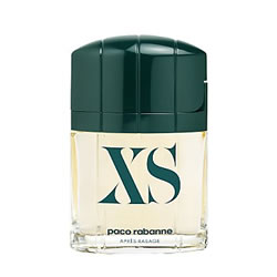 Paco Rabanne XS Pour Homme After Shave 100ml