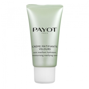 Payot Creme Matifiante Velours 50ml
