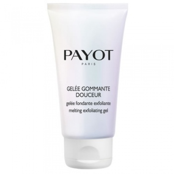 Payot Gelee Gommante Douceur 50ml