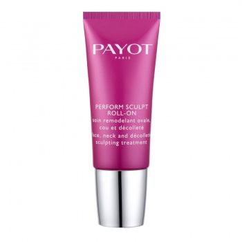 Payot Perform Sculpt Roll-On 40ml
