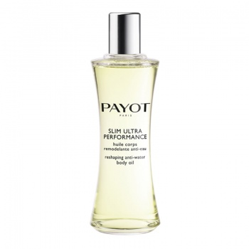 Payot Slim Ultra Performance 200ml