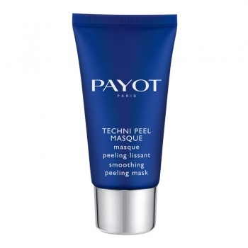 Payot Techni Masque 50ml
