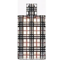 Burberry Brit For Women EDP 100ml