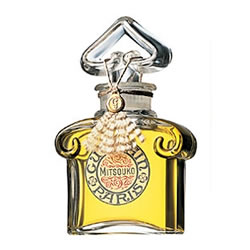 Guerlain Mitsouko Parfum Bottle 30ml