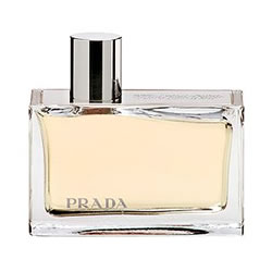 Prada Amber EDP 50ml