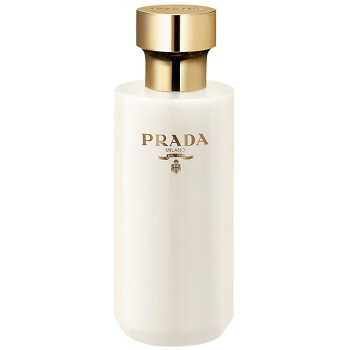 Prada La Femme Shower Gel 200ml