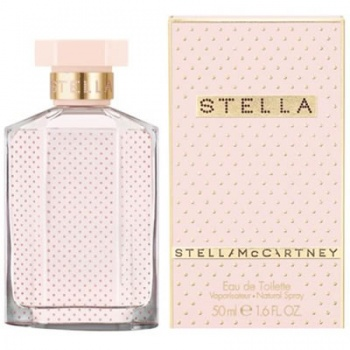 Stella McCartney Stella EDT 50ml