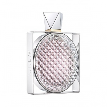 Stella McCartney L.I.L.Y EDP 75ml