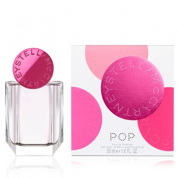 Stella McCartney POP EDP 50ml