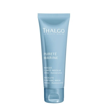 Thalgo Absolute Purifying Mask 40ml