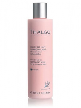 Thalgo Cocooning Cleansing Milk 250ml