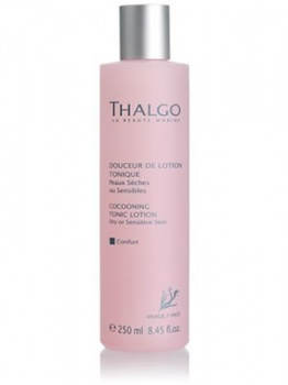 Thalgo Cocooning Tonic Lotion 250ml