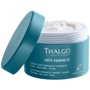 Thalgo High Performance Firming Cream 200ml