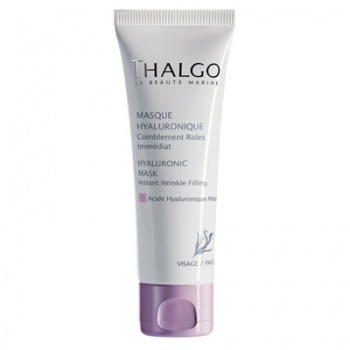 Thalgo Silicium Concentrate 30ml