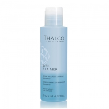 Thalgo Express Make-Up Remover 125ml