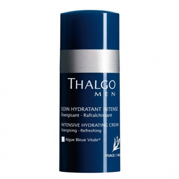 Thalgo Thalgomen Intensive Hydrating Cream 50ml