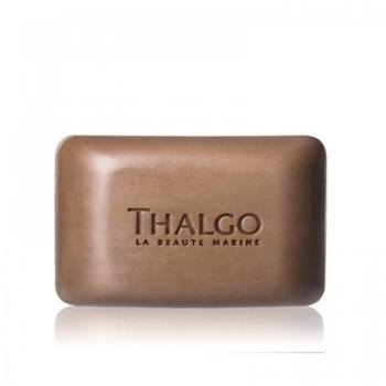 Thalgo Marine Algae Soap Cleansing Bar