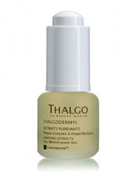 Thalgo Thalgodermyl Purifying Extracts 15ml
