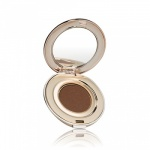 Jane Iredale Eyeshadow Dark Suede