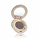 Jane Iredale Eyeshadow Dusk