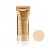 Jane Iredale Glow Time Mineral BB Cream 5 50ml