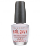 OPI Dry & Brittle Nail Envy 15ml
