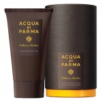 Acqua Di Parma Facial Cleansing Scrub 150ml