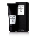 Acqua Di Parma Colonia Essenza Aftershave Balm 100ml