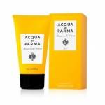 Acqua Di Parma Colonia Hair Shampoo 150ml