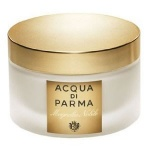 Acqua di Parma Magnolia Nobile Sublime Body Cream 150gm