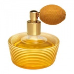 Acqua Di Parma Profumo EDP With Vaporiser 150ml
