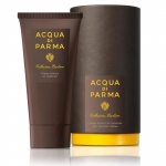 Acqua Di Parma Colonia Soft Shaving Cream Tube 75g